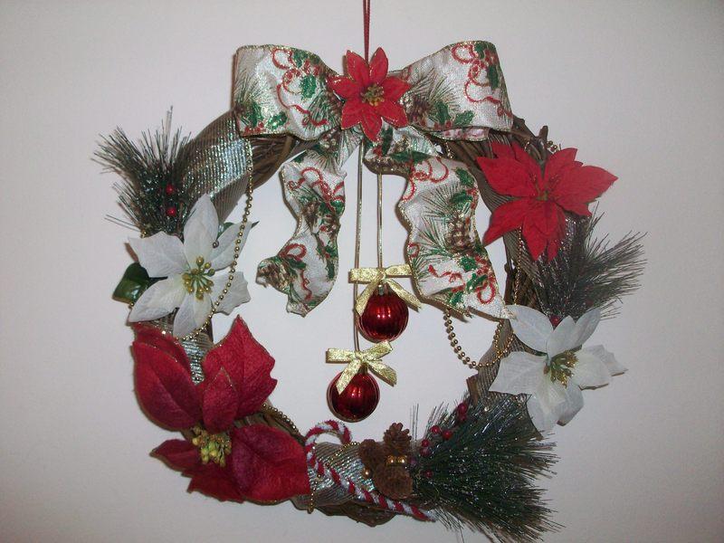 Idee cadeau - Cadeau symbolique 30 ans ...