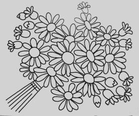 fleurs004-1.jpg