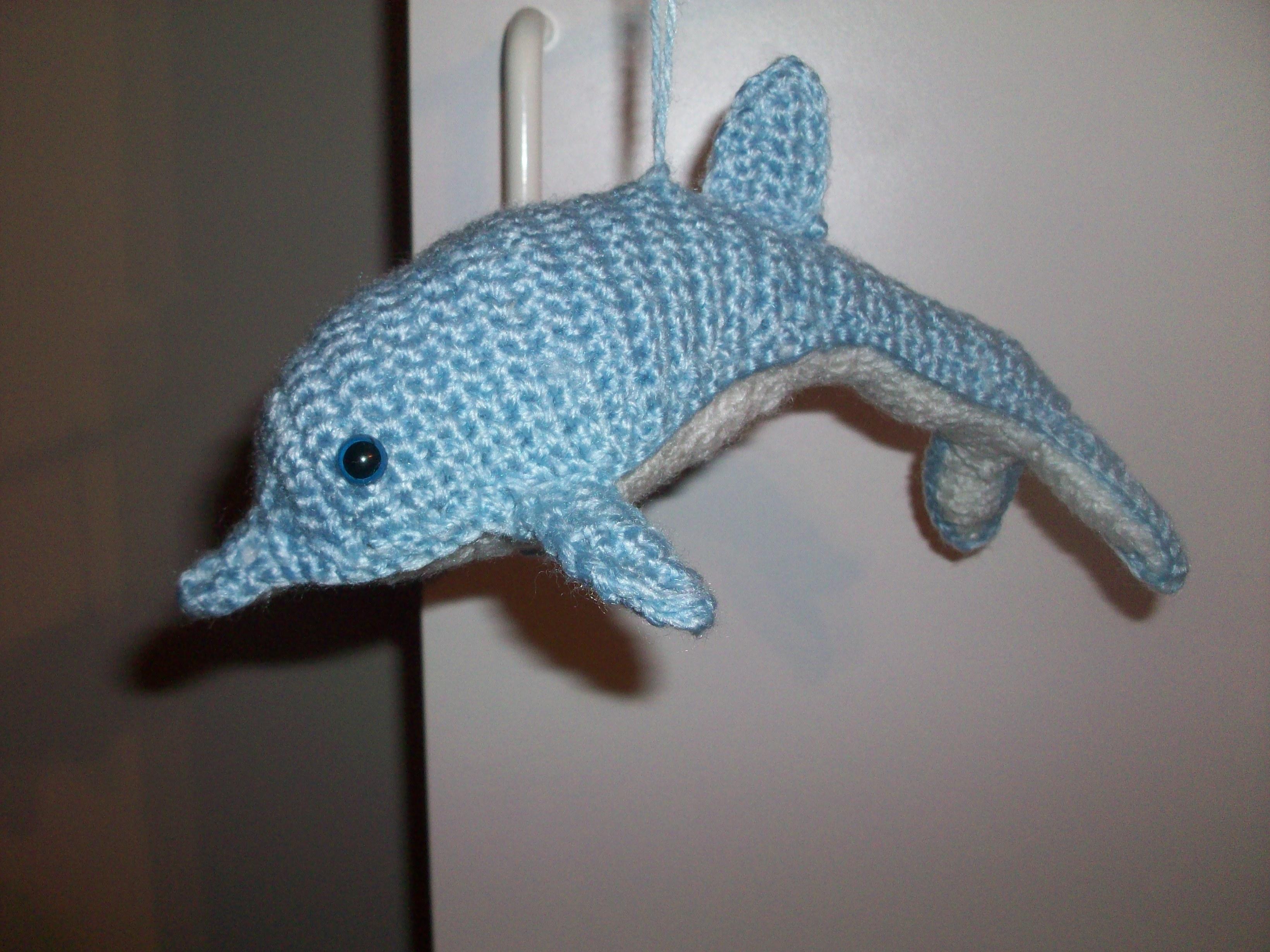 Crochet - Modele tapis crochet gratuit ...